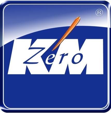 Label achat de véhicules Zéro KM