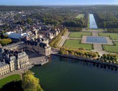 Agence de Fontainebleau