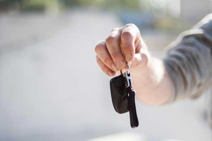 Financer l'achat de votre véhicule